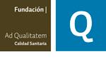 Certificación Avanzada Ad Qualitatem